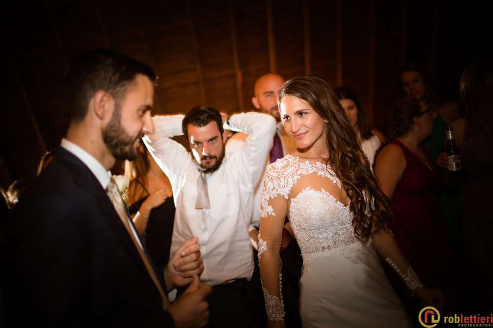 scranton_wedding_photographer_lettieri_pa_glistening_pond-0819.jpg