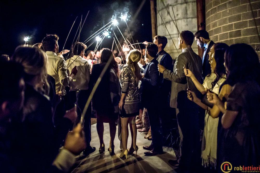 scranton_wedding_photographer_lettieri_pa_glistening_pond-0962.jpg