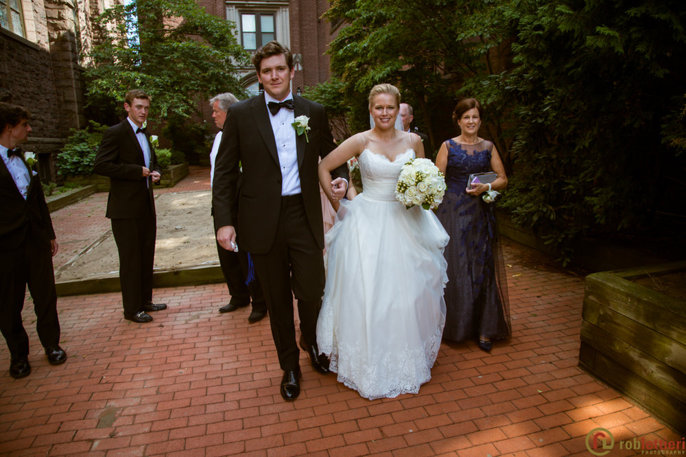 scranton_wedding_photographer_lettieri_pa-0485.jpg