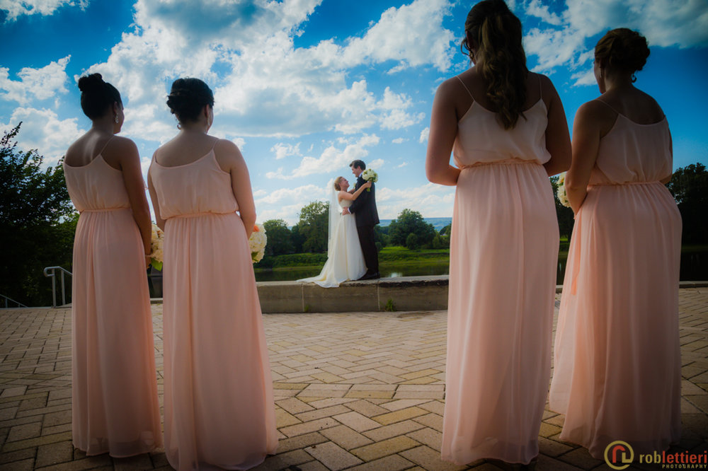 scranton_wedding_photographer_lettieri_pa-0560.jpg