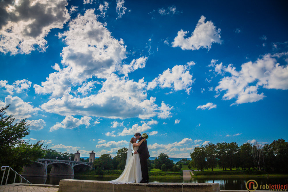 scranton_wedding_photographer_lettieri_pa-0569.jpg
