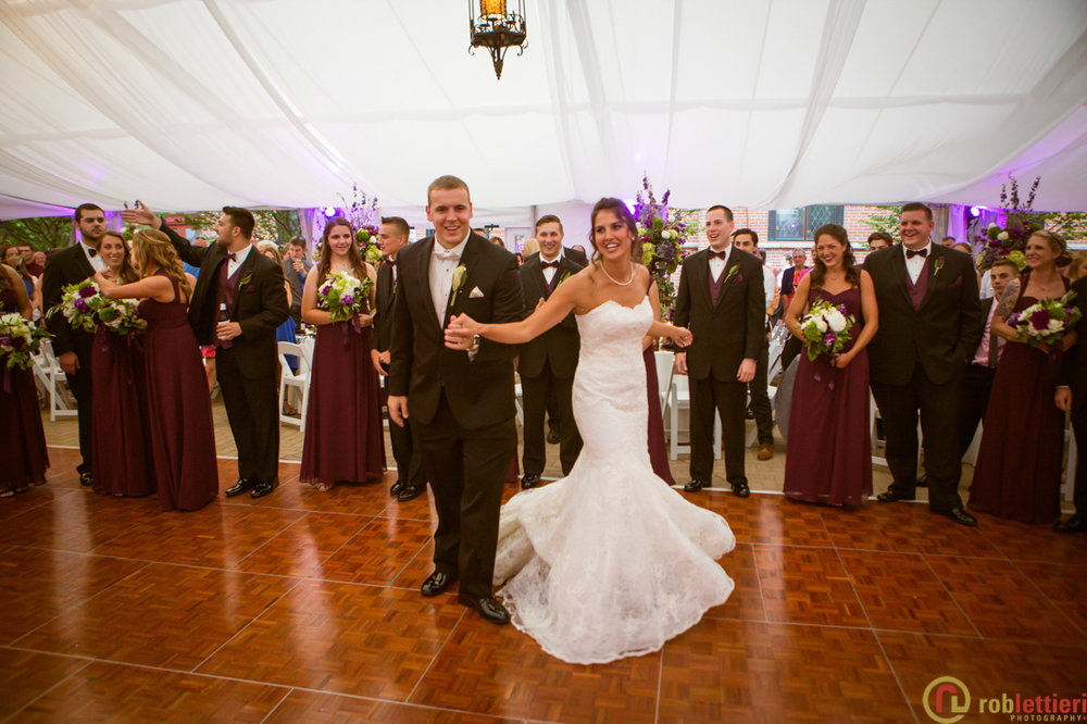 scranton_wedding_photographer_lettieri_pa_westmoreland-0746.jpg