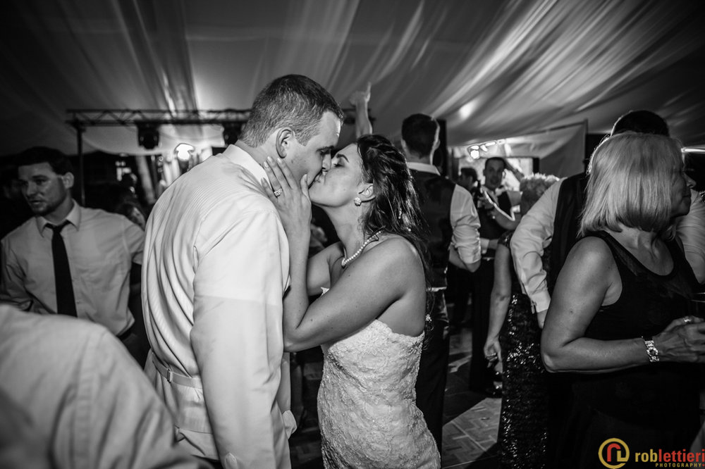 scranton_wedding_photographer_lettieri_pa_westmoreland-1082.jpg