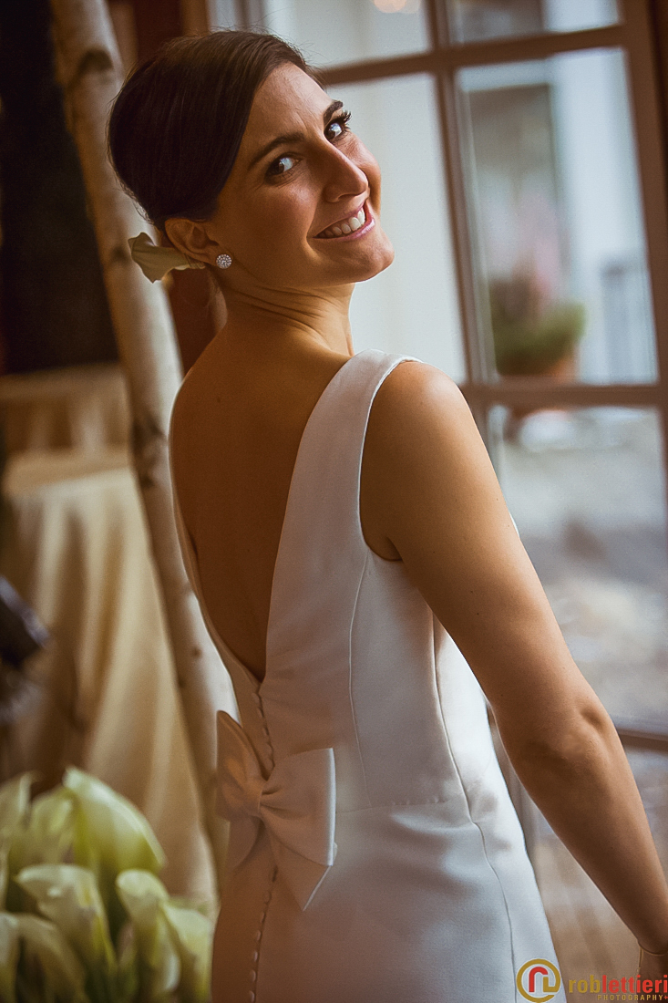 scranton_wedding_photographer_lettieri_pa_nyc_central_park-0087-2.jpg