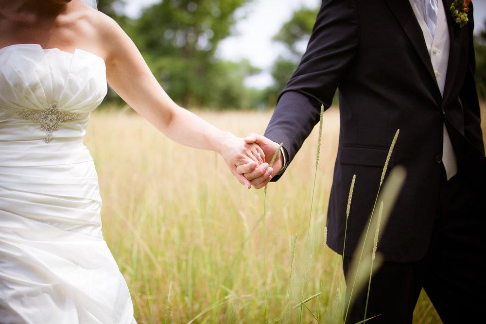 Bildeaux_Wedding-425.jpg