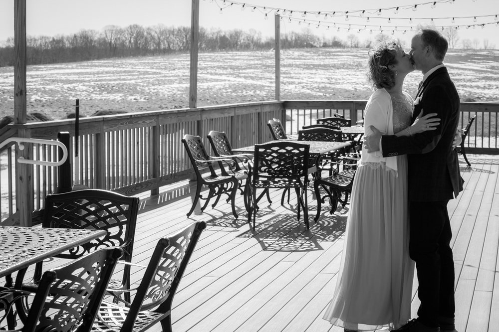 scranton_wedding_photographer_lettieri_pa_glistening_pond_falls-0152.jpg