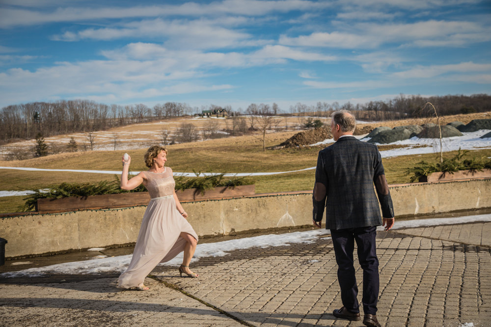 scranton_wedding_photographer_lettieri_pa_glistening_pond_falls-0659.jpg
