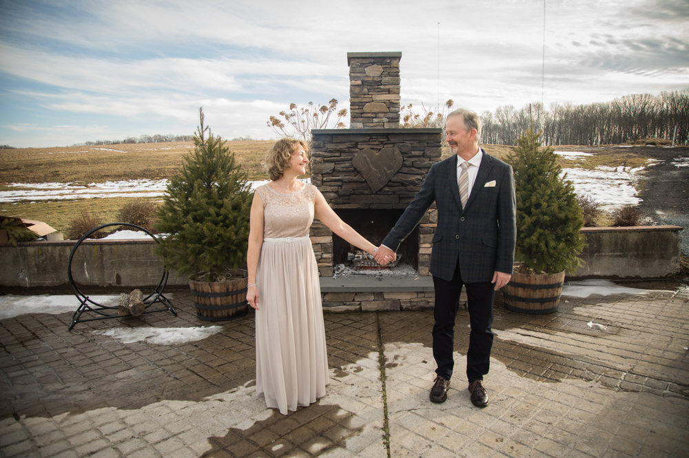 scranton_wedding_photographer_lettieri_pa_glistening_pond_falls-0691.jpg
