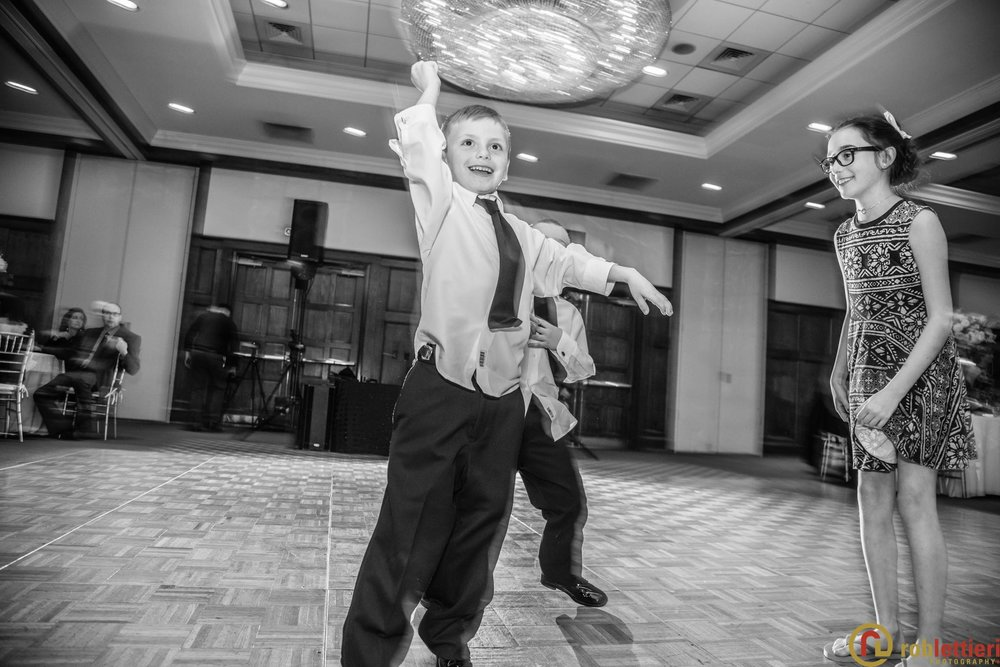 scranton_wedding_photographer_lettieri_pa_skytop-0789.JPG