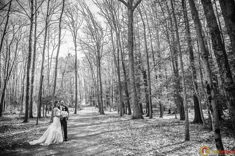 scranton_wedding_photographer_lettieri_pa_skytop-0213-2.JPG