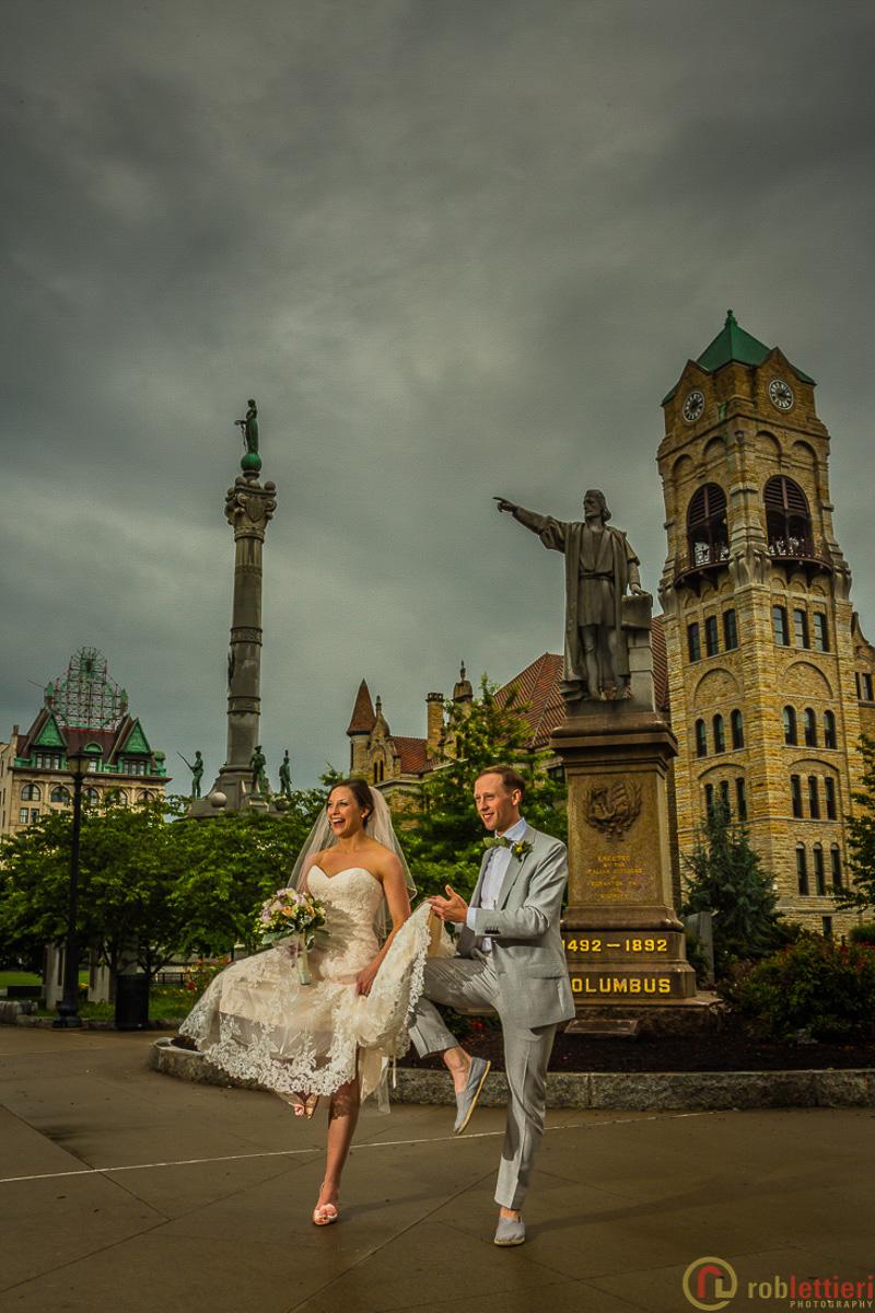 scranton_wedding_photographer_lettieri_pa-0537-3.JPG
