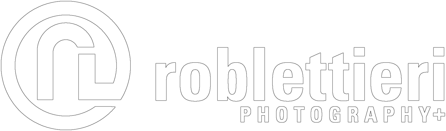 Rob Lettieri Photography | Scranton Wedding Photographers | NEPA Wedding Cinematography and Video