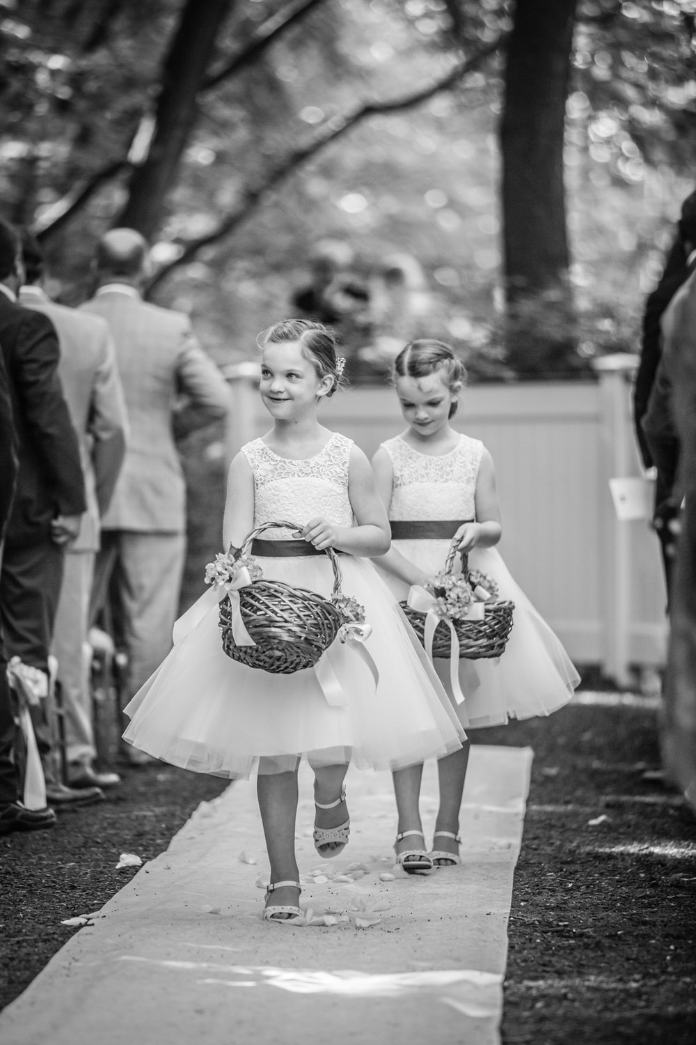 scranton_wedding_photographer_lettieri_pa-0491.jpg
