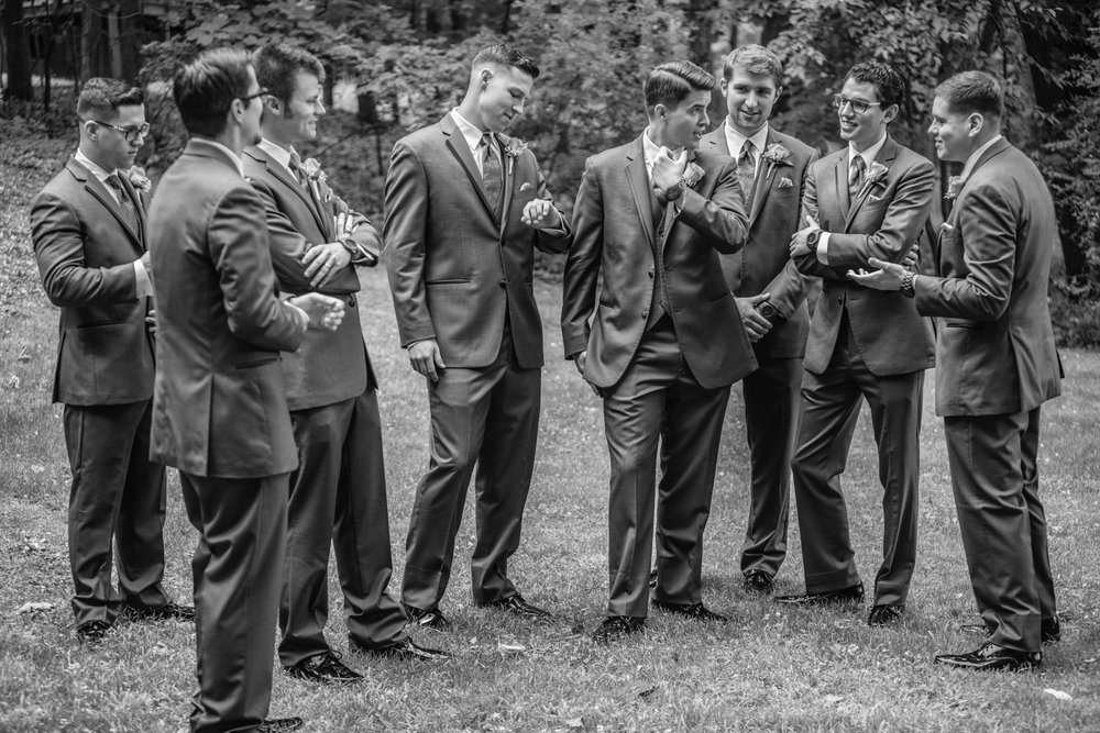 scranton_wedding_photographer_lettieri_pa-0273.jpg