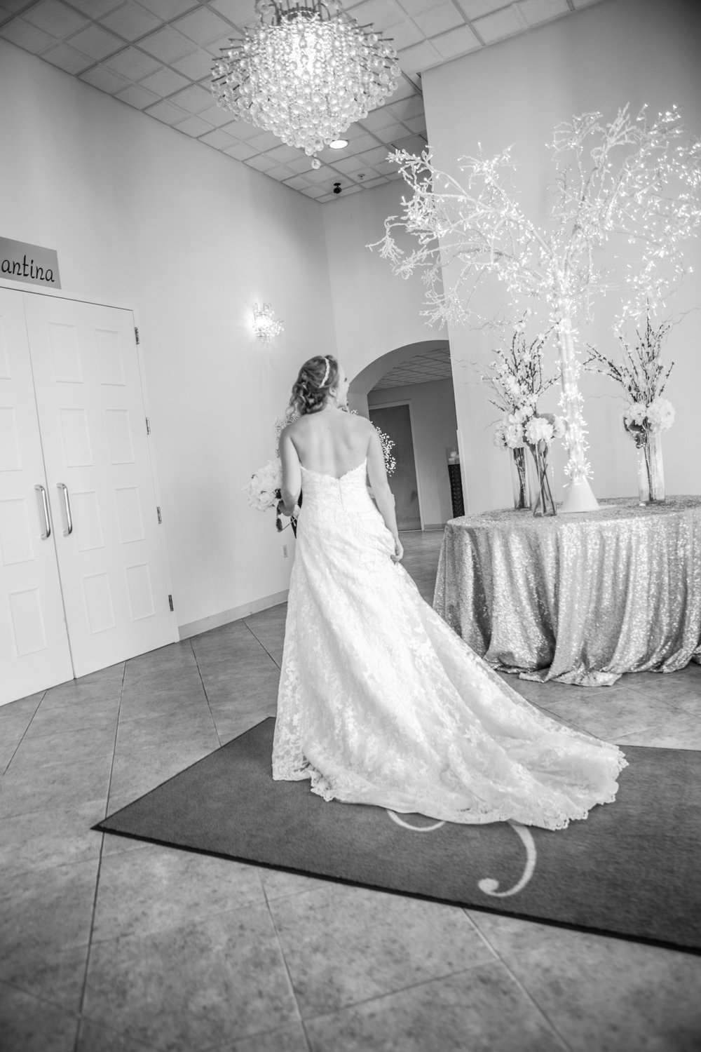 scranton_wedding_photographer_lettieri_pa (36 of 47).jpg