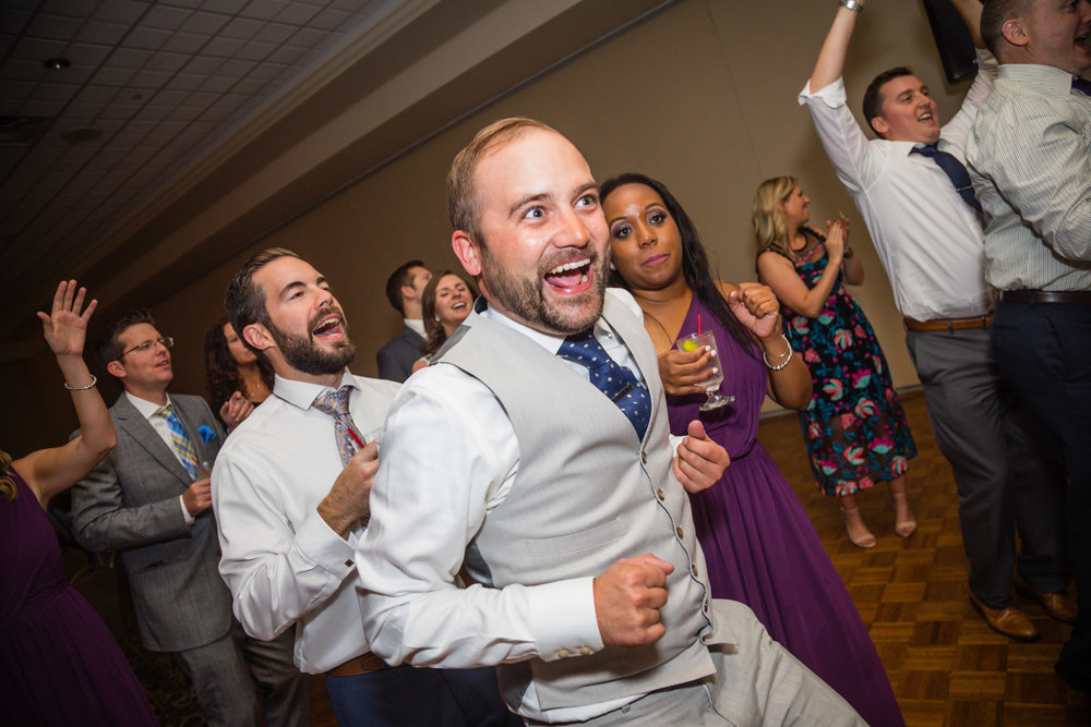 scranton_wedding_photographer_lettieri_pa (44 of 47).jpg