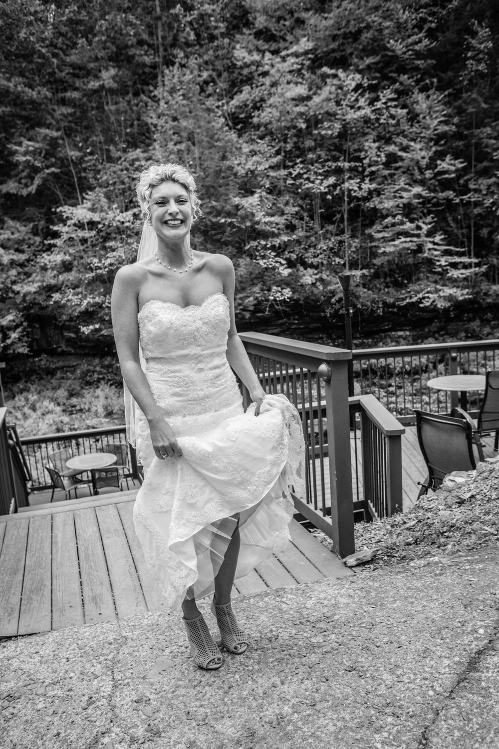scranton_wedding_photographer_lettieri_pa (9 of 31).jpg