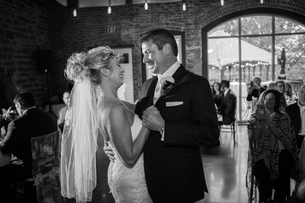 scranton_wedding_photographer_lettieri_pa (21 of 31).jpg