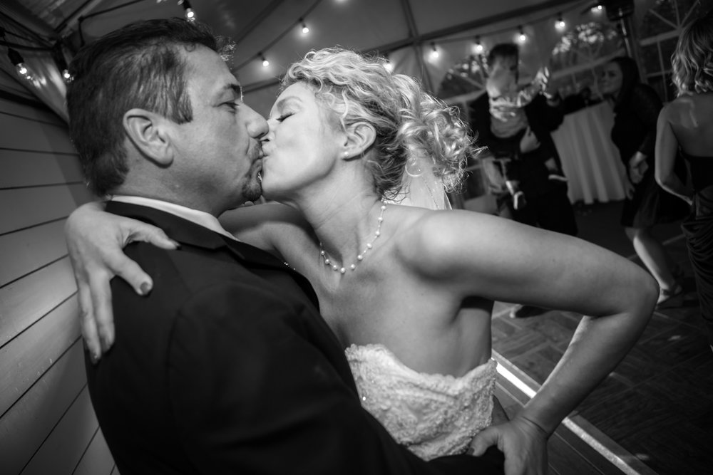 scranton_wedding_photographer_lettieri_pa (28 of 31).jpg