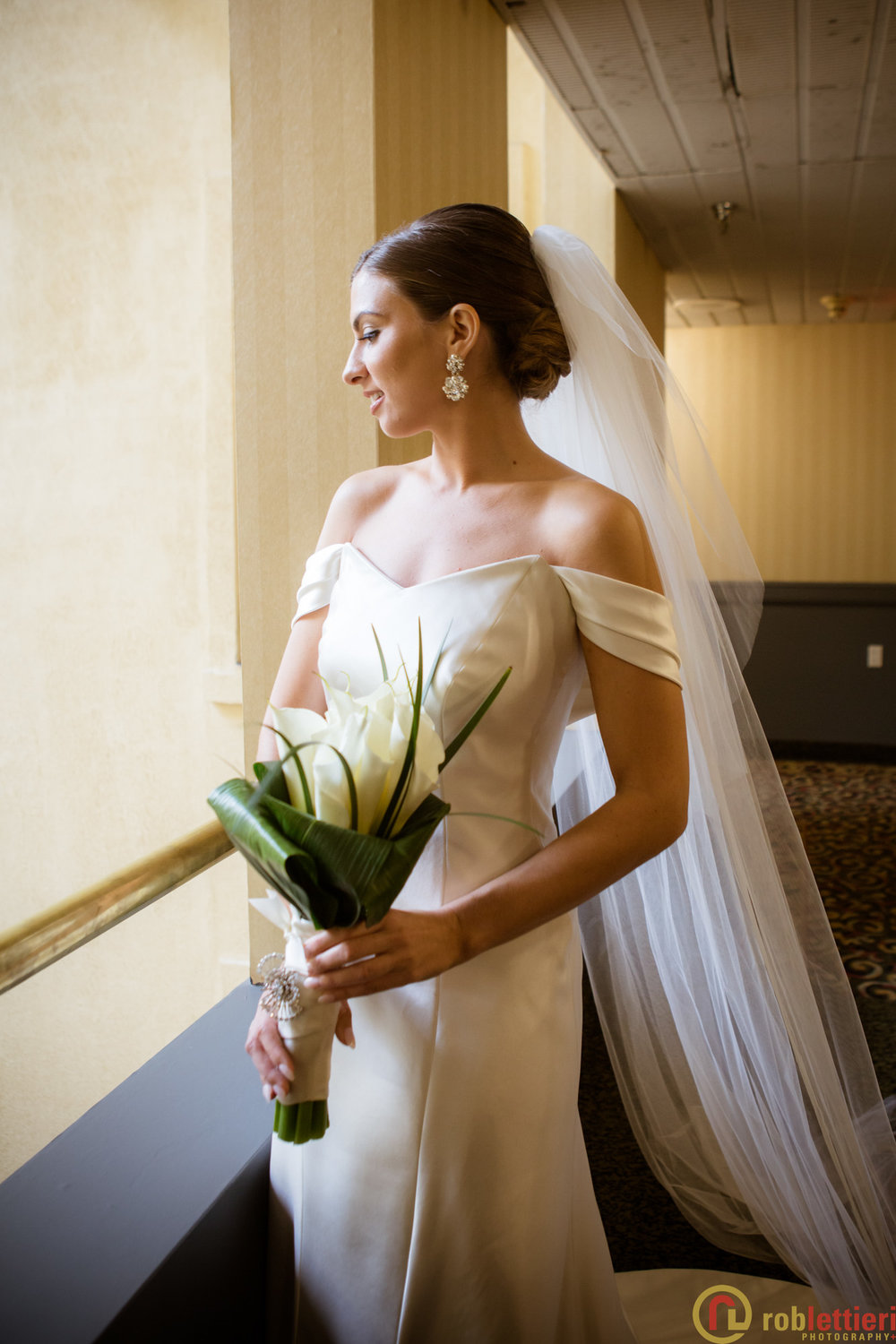scranton_wedding_photographer_lettieri_pa (4 of 28).jpg