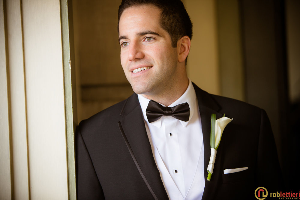 scranton_wedding_photographer_lettieri_pa (5 of 28).jpg