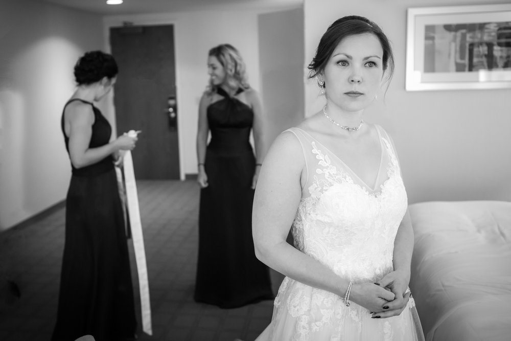 scranton_wedding_photographer_lettieri_pa (29 of 30).jpg