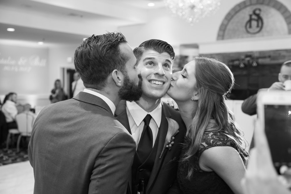 scranton_wedding_photographer_lettieri_pa (21 of 34).jpg