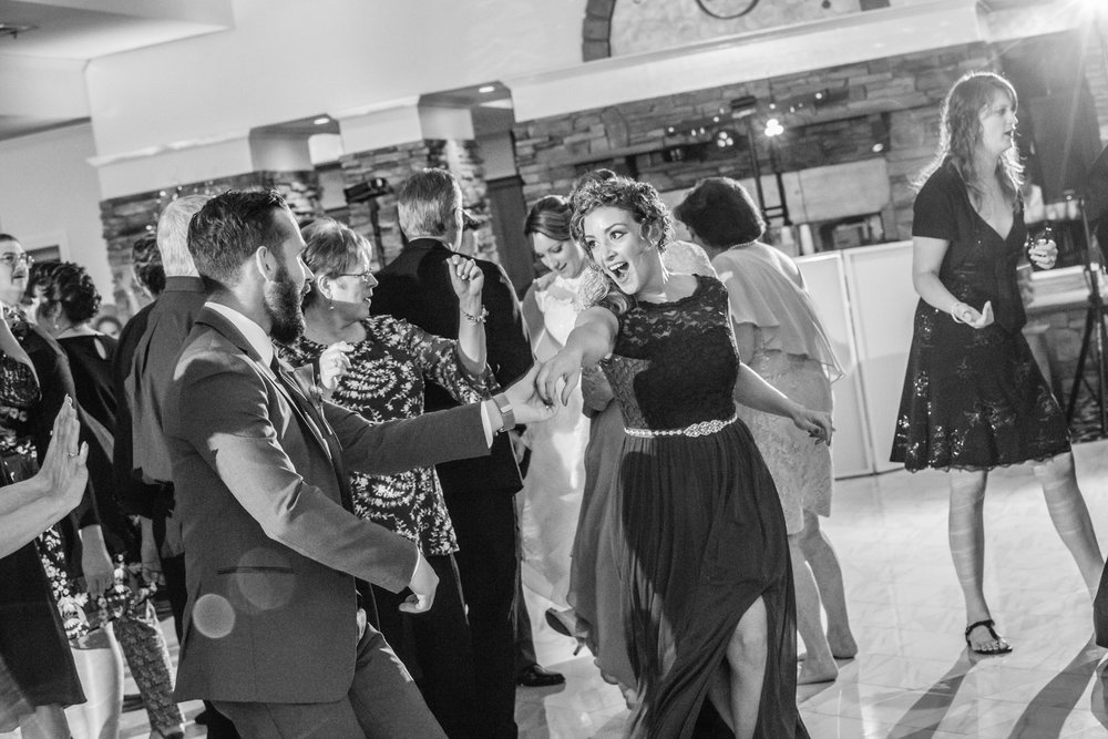 scranton_wedding_photographer_lettieri_pa (22 of 34).jpg
