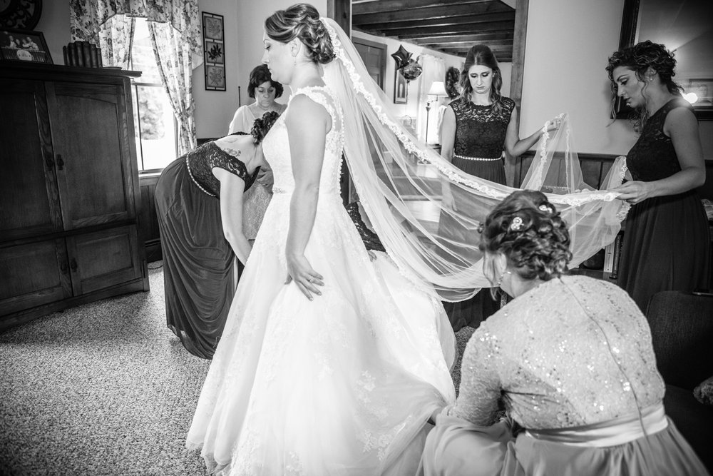 scranton_wedding_photographer_lettieri_pa (23 of 34).jpg