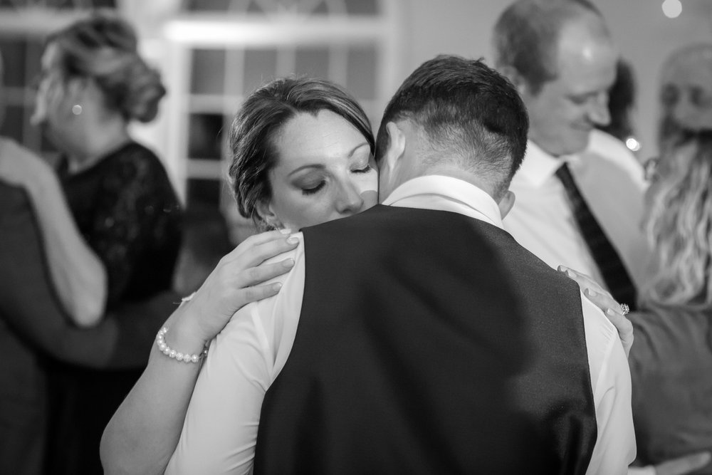 scranton_wedding_photographer_lettieri_pa (25 of 34).jpg