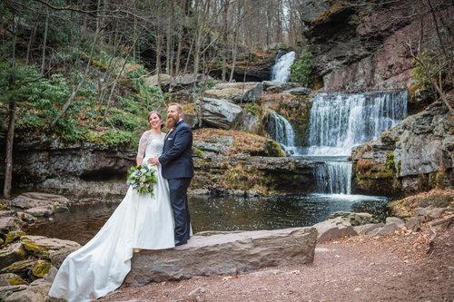 Dec 8 2017 Facebook Fashion Portrait Venue Wedding Photography Planning Dress Love Story