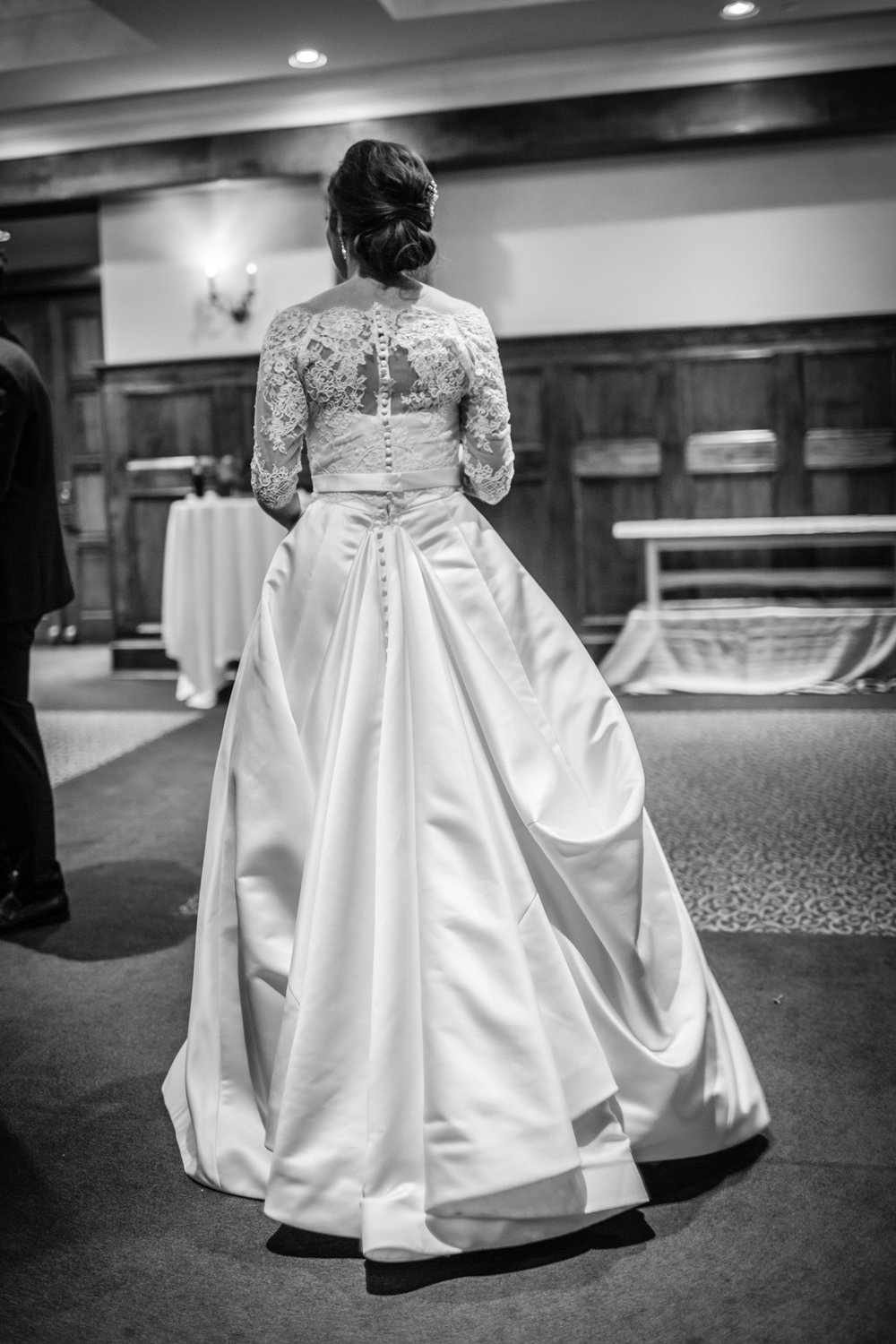 scranton_wedding_photographer_lettieri_pa (7 of 15).jpg