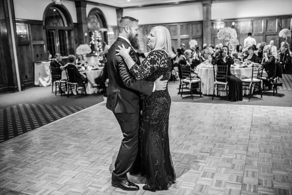 scranton_wedding_photographer_lettieri_pa (10 of 15).jpg