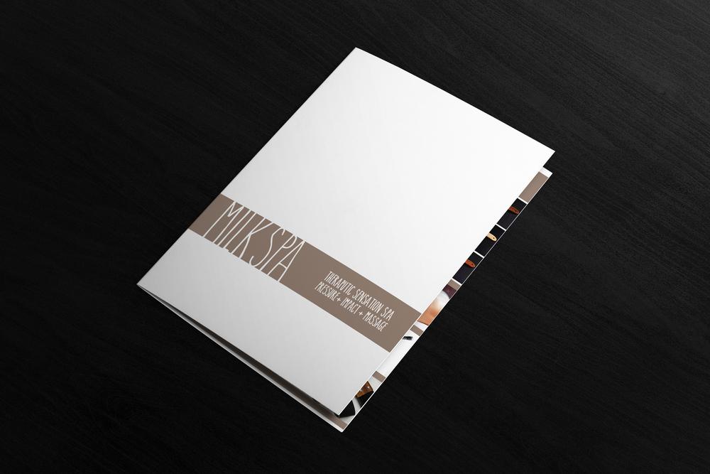 02-invitation-mockup.jpg