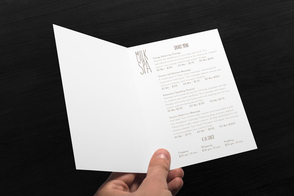 04-invitation-mockup.jpg