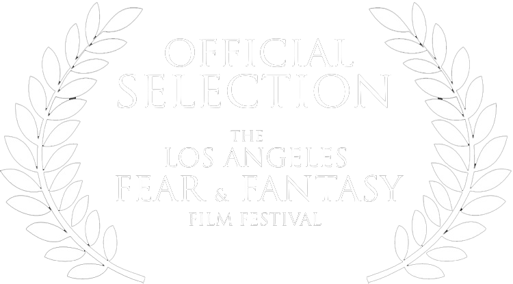 OfficialselectionLaurelFearandFantasy.png