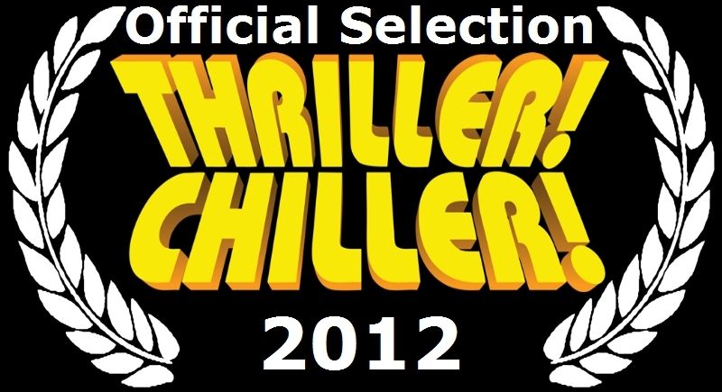 ThrillerChiller-2012-black.jpg