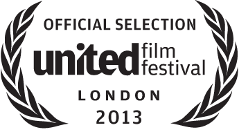 UFF_London_Laurel_2013.png