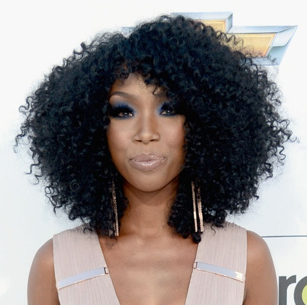 brandy_2012_billboard_music_awards.jpg