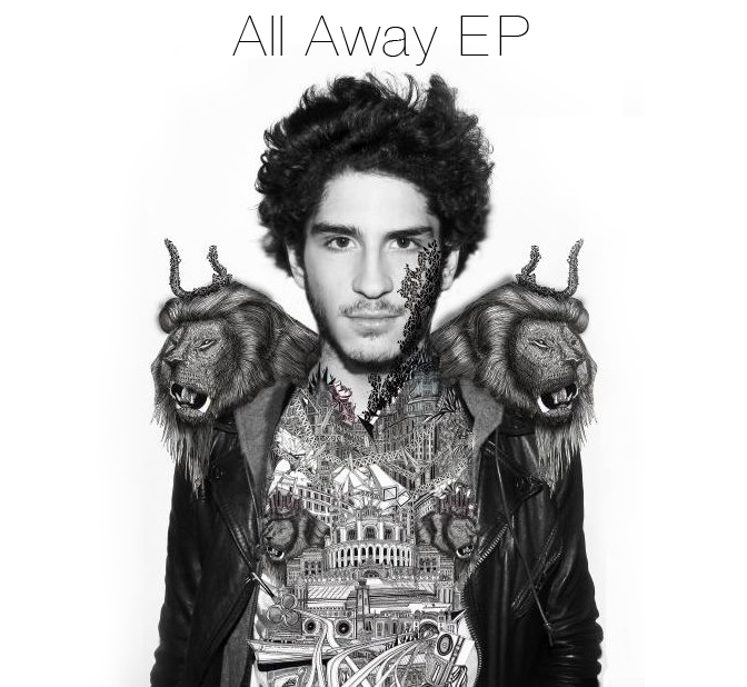 all away ep.png
