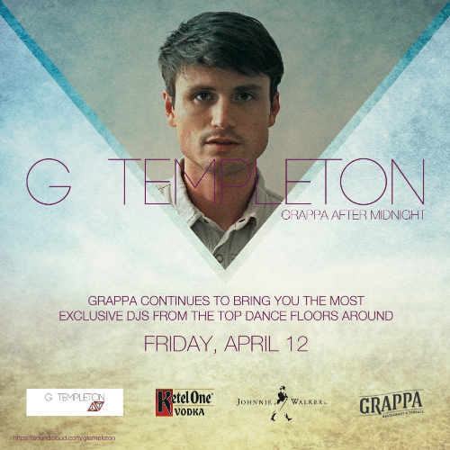 g templeton at grappa artwork.jpg