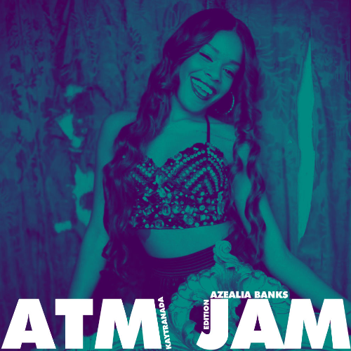 atm jam.png