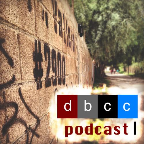 DBCC podcast Mex final .jpg