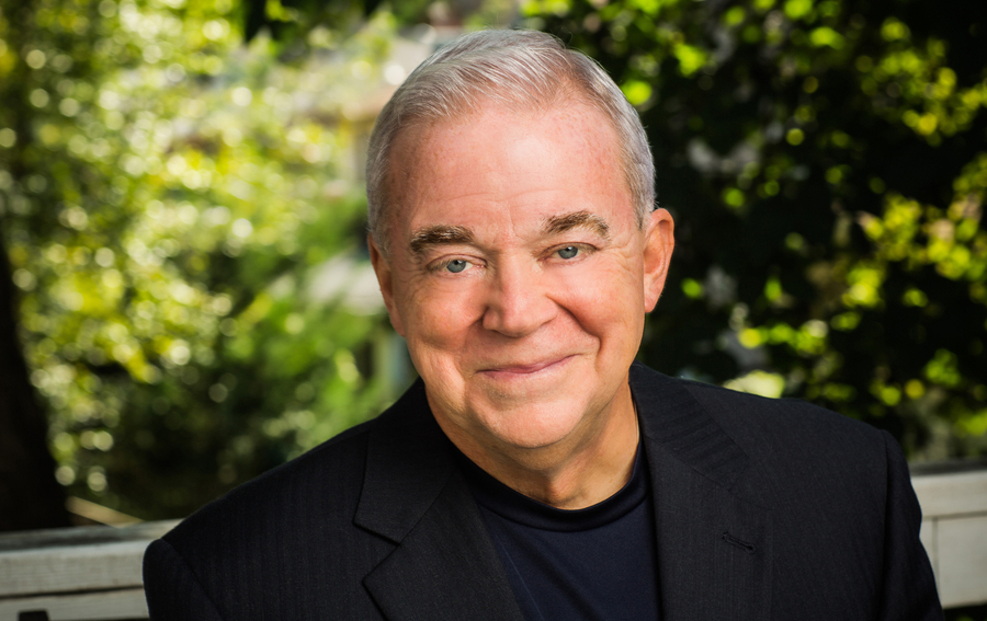 Jim Wallis.jpg