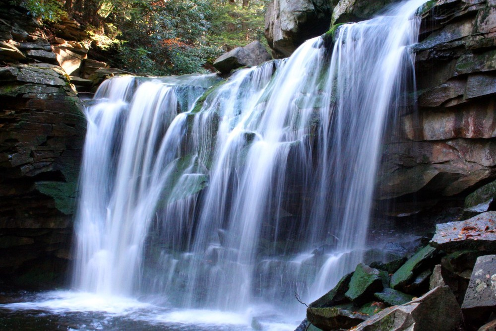 Elakala_waterfall_1_-_West_Virginia_-_ForestWander.jpg