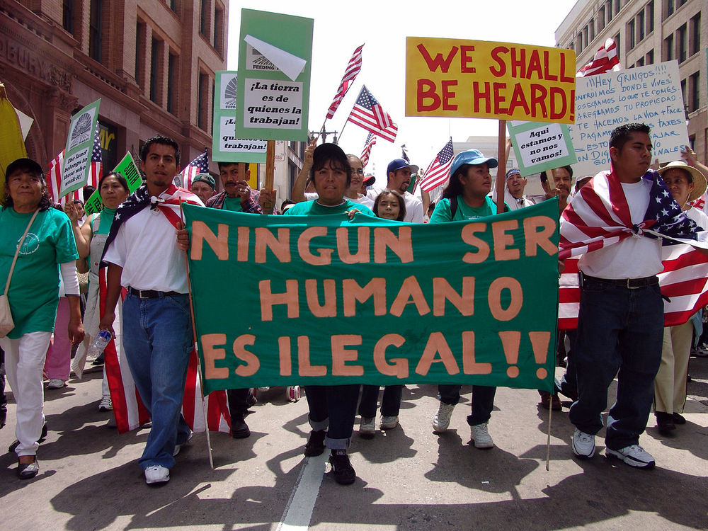 Immigration March.jpg