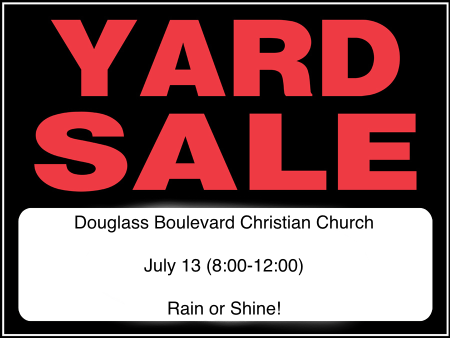 DBCC Yard Sale Sign.jpg
