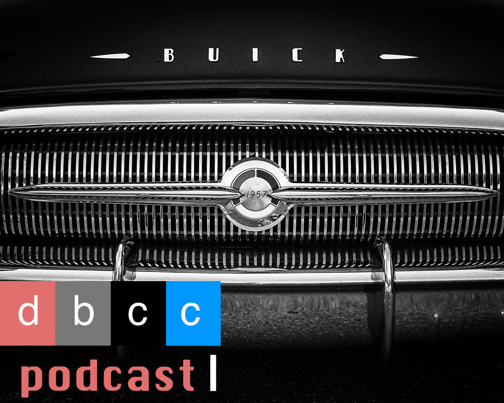 DBCC podcast 1957-Buick.jpg