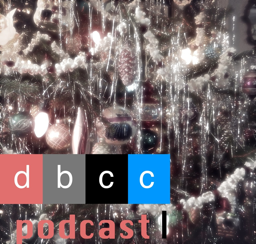 DBCC Christmas Tree Podcast.jpg