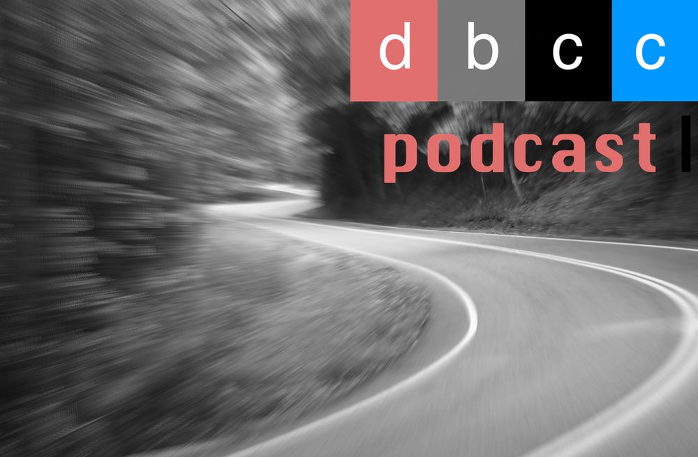 DBCC Podcast Winding Road.jpg